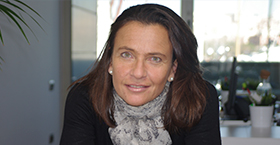 Andrea Mazzanti