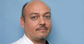 Dr. Ignacio Mazzanti