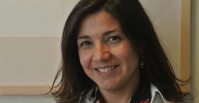 Dra. Flor Molfino