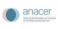 Logo-Anacer-Procrear-Eggbank