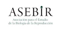 Logo-Asebir-Procrear-Eggbank