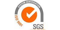 Logo-ISO-Procrear-Eggbank
