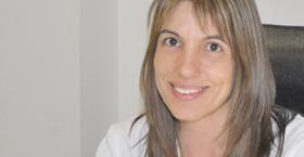 Dra. Maria Gou Salcedo
